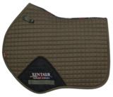 Kentaur Jump saddle blanket _