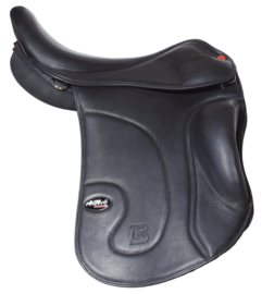 Karlslund B-Saddle