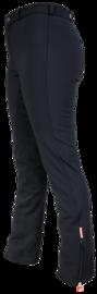 Karlslund Jökull softshell breeches