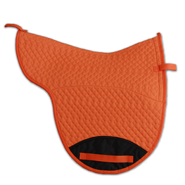 Kifra-pad Orange