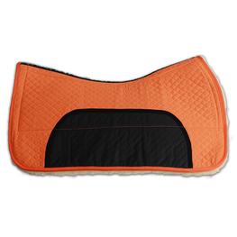 Kifra-pad Western Orange