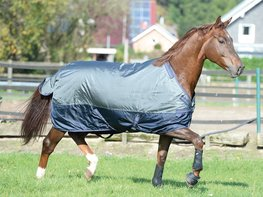 Thermo Turn-Out Rug ACTIVE 50