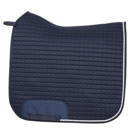 Kieffer Saddle Cloth Comfort Fit Molton