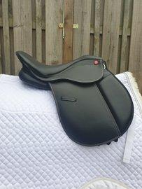 Prolight All purpose saddle 15 inch