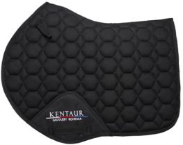 Kentaur Saddlepad Mesh