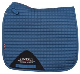 Kentaur Dressage Saddle Blanket