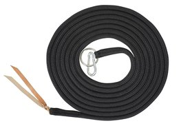 Soft Control Training Rope 6,78 mtr