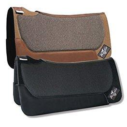  SALE  Professional's Choice Roper Elite pad