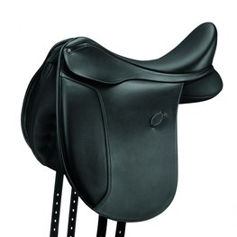 Arena HART Dressage High Wither