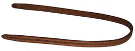 Loose crown for headstall | 5 colors |