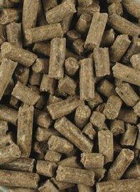 Proefzakje Lexa Micro Kruiden Mineraal
