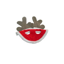 CHRISTMAS HAT Reindeer