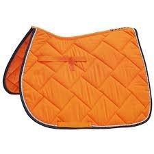   SALE   Zadeldek Sprit Oranje