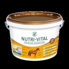 Atcom Nutri Vitaal 10 KG