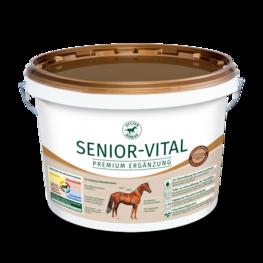 Atcom Senior Vitaal 5 KG