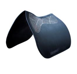 Acavallo Grip System Dressuurpad