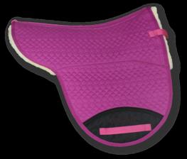 Kifra-pad Dark Pink