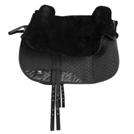 Barebackpad Ibero Black