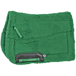 Burioni Fleece Square