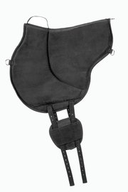 Barebackpad Black
