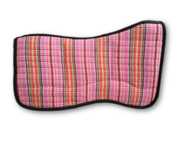Kifra-pad 8 pocket Kirby