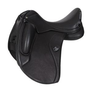 Acavallo Leonardo Dressage Saddle
